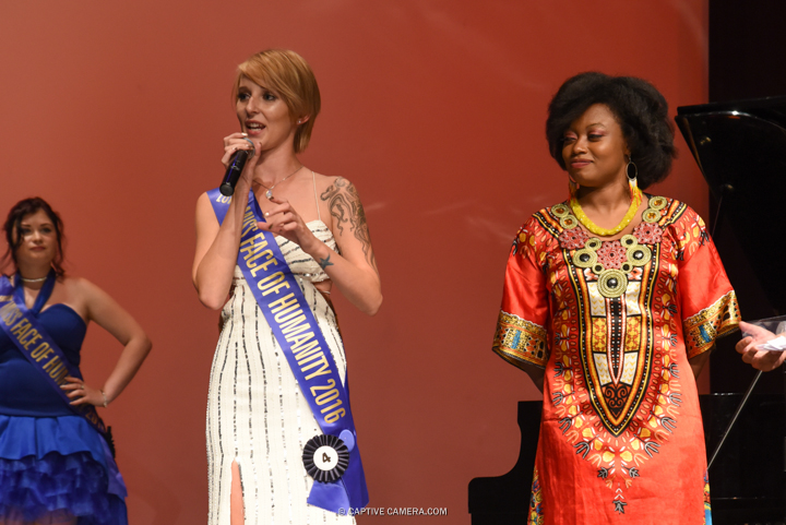 20160826 - Miss Face of Humanity - Beauty Pageant - Toronto Event Photography - Captive Camera-9586.JPG