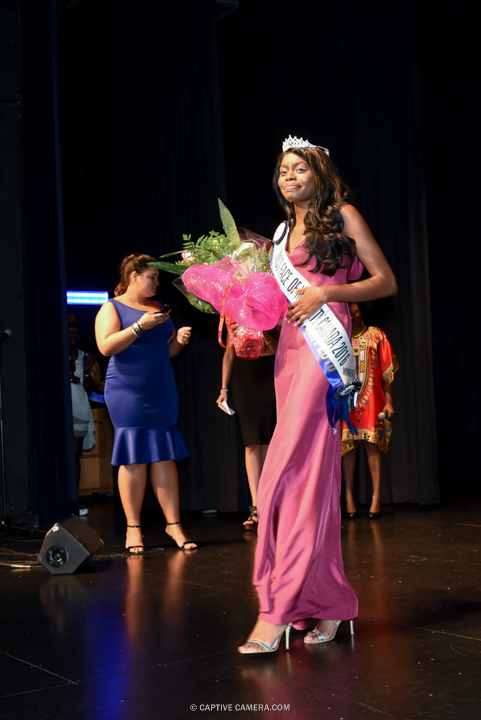 20160826 - Miss Face of Humanity - Beauty Pageant - Toronto Event Photography - Captive Camera-0041.JPG