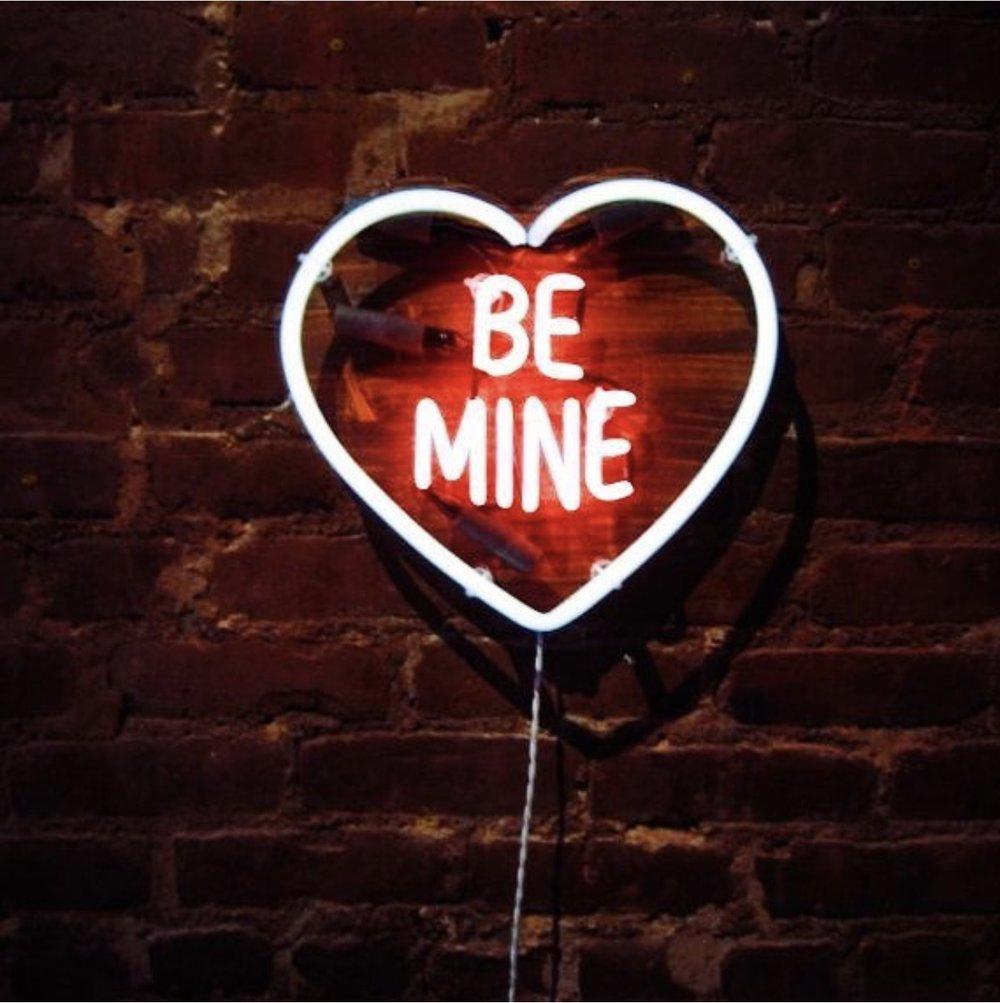 be mine.jpg