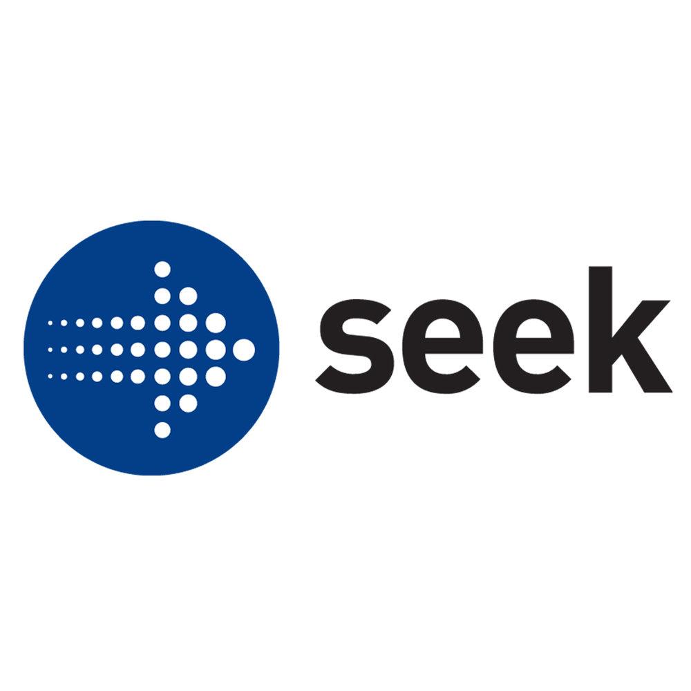 seek-logo-1 copy.jpg