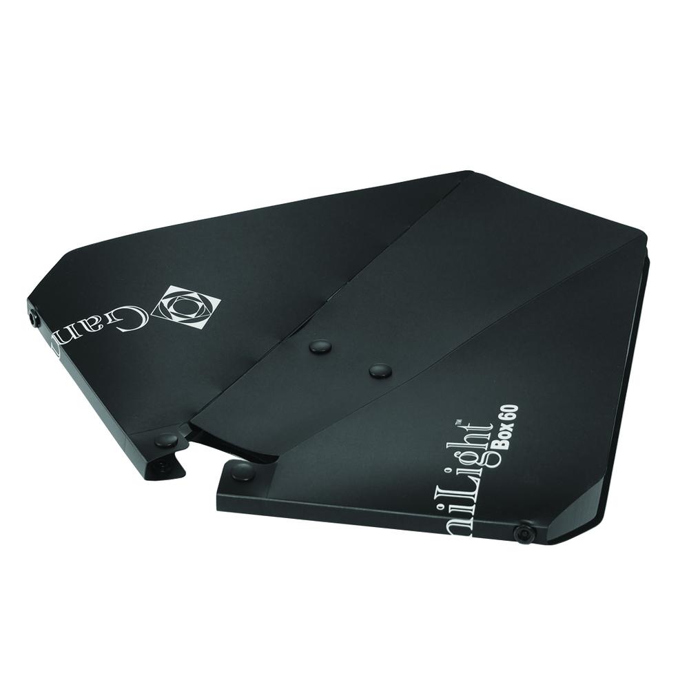 Box60Fold.jpg