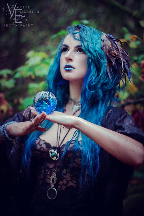 image credit Violet Elizabeth Photography