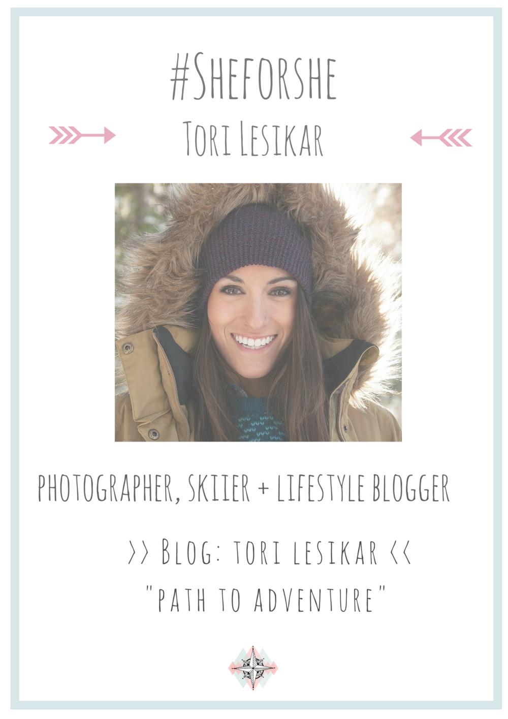 Tori Lesikar.png