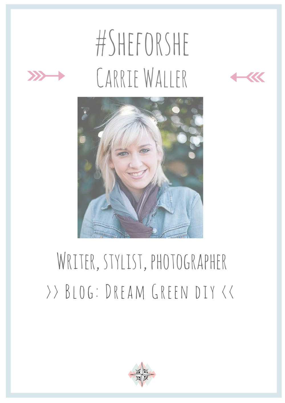 Carrie Waller.png