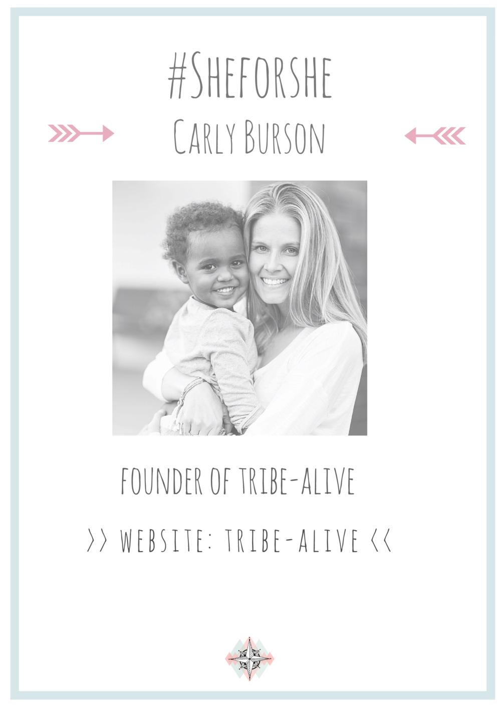Carly Burson.png