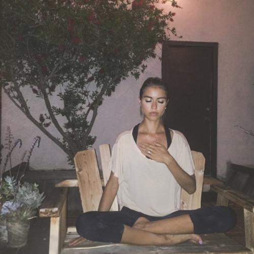 justbe_meditation