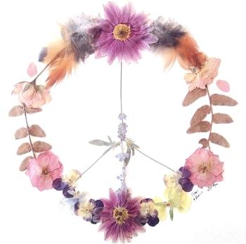 peace_flowers.jpg