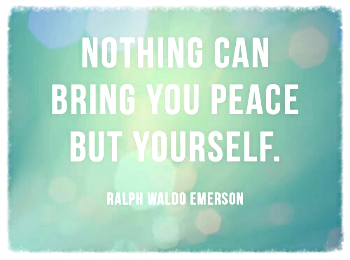peace_ralph_emerson