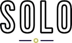 SOLO_MainLogo.jpg
