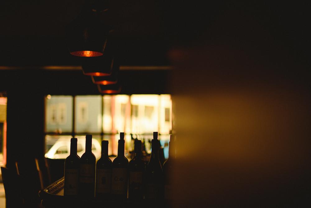 A-Tavola-Trattoria-New-Paltz-Hudson-Valley-NY-Best-Italian-Restaurant-134.jpg