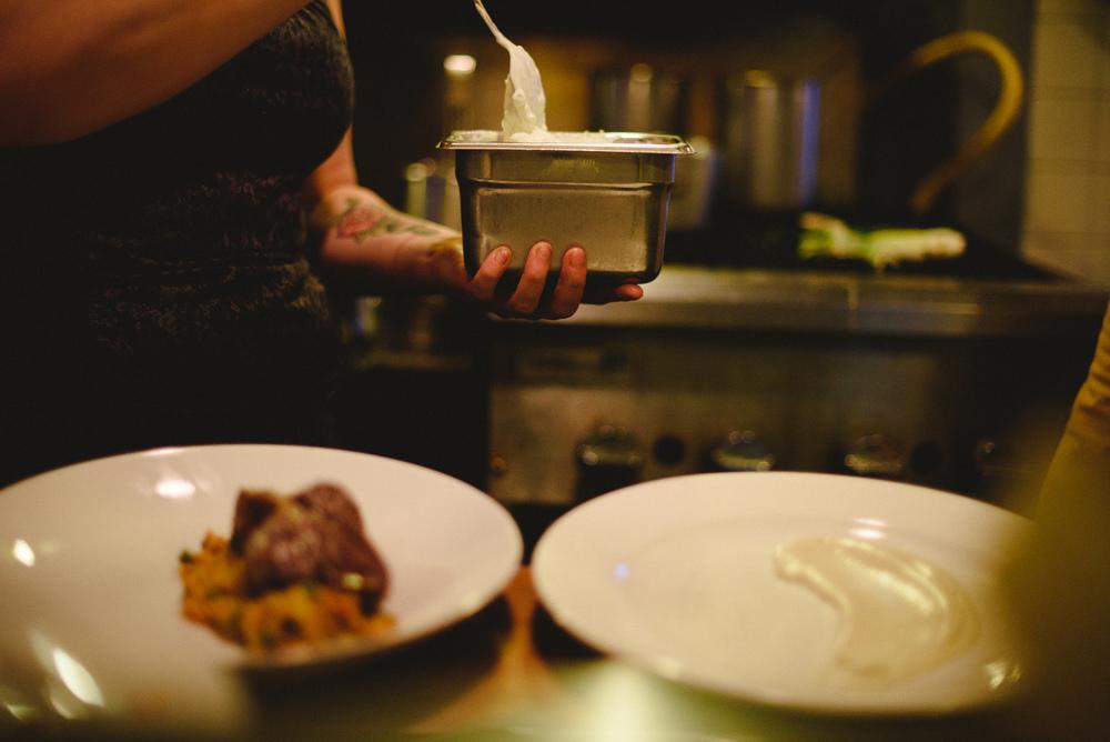A-Tavola-Trattoria-New-Paltz-Hudson-Valley-NY-Best-Italian-Restaurant-141.jpg