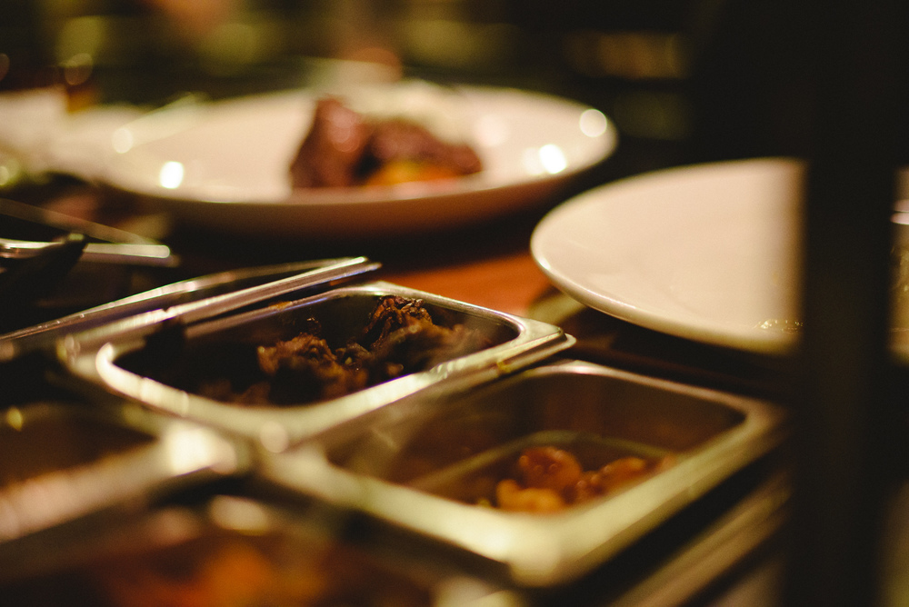 A-Tavola-Trattoria-New-Paltz-Hudson-Valley-NY-Best-Italian-Restaurant-145.jpg