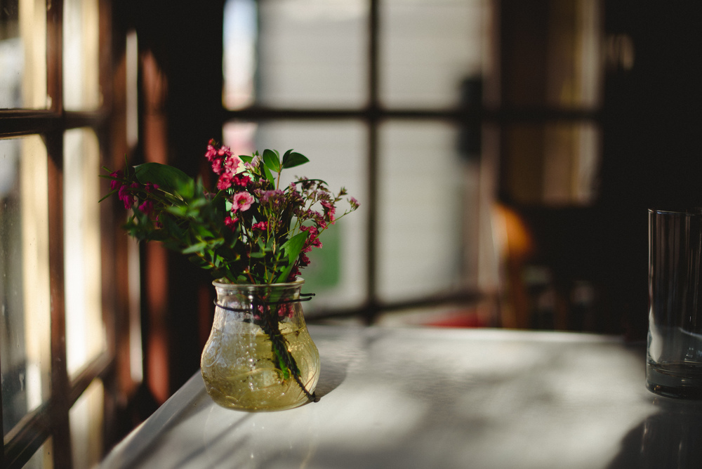 A-Tavola-Trattoria-New-Paltz-Hudson-Valley-NY-Best-Italian-Restaurant-188.jpg