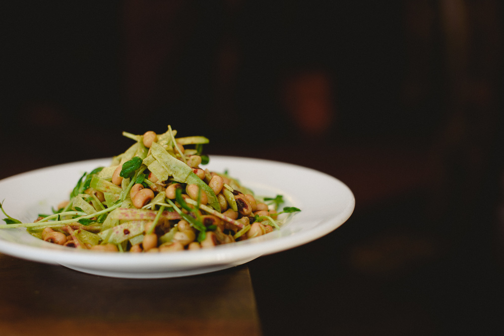 A-Tavola-Trattoria-New-Paltz-Hudson-Valley-NY-Best-Italian-Restaurant-186.jpg