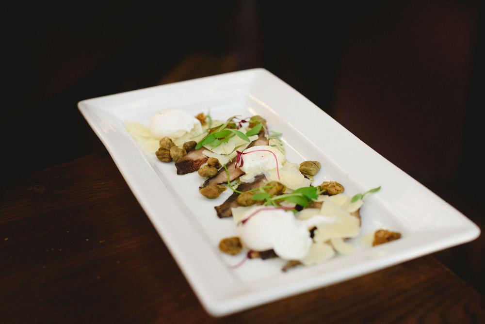 A-Tavola-Trattoria-New-Paltz-Hudson-Valley-NY-Best-Italian-Restaurant-177.jpg