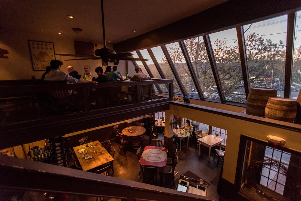 A-Tavola-Trattoria-New-Paltz-Hudson-Valley-NY-Best-Italian-Restaurant-233.jpg