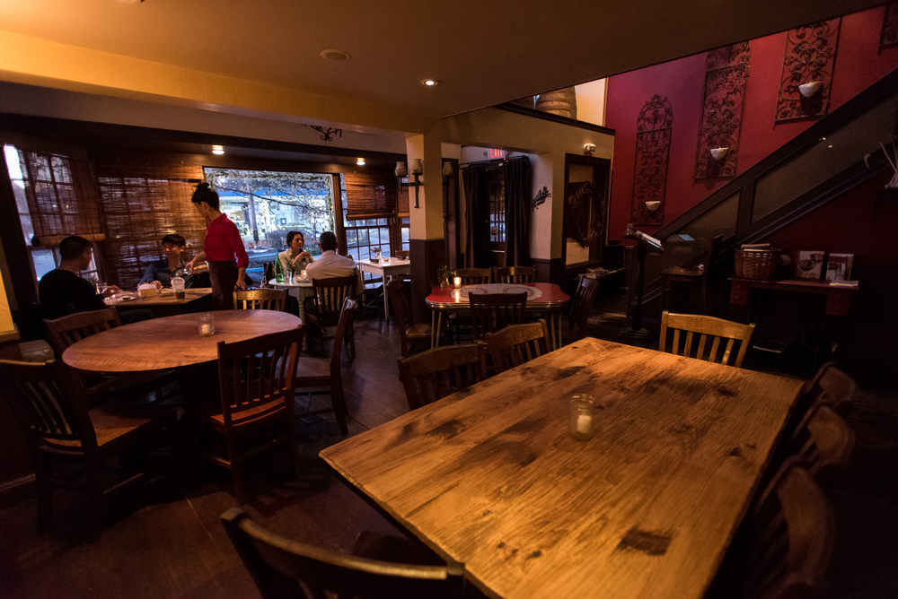 A-Tavola-Trattoria-New-Paltz-Hudson-Valley-NY-Best-Italian-Restaurant-241.jpg