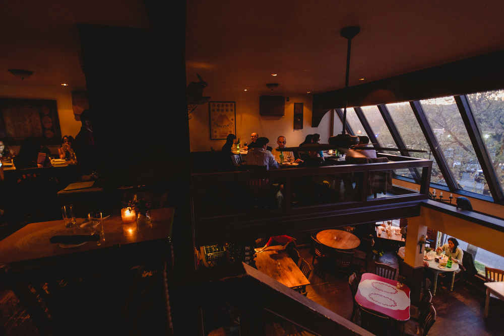 A-Tavola-Trattoria-New-Paltz-Hudson-Valley-NY-Best-Italian-Restaurant-237.jpg