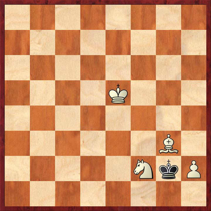 Final Position - Black resigned.
