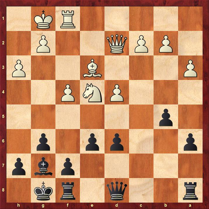 Position after 19.Rxf1