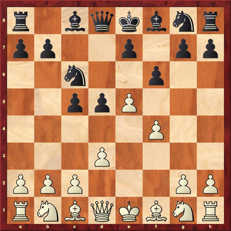 Position after 4...f6