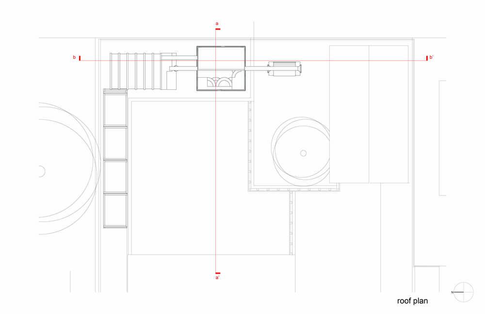 23 image - plan.jpg