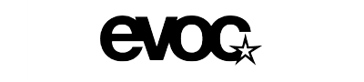 Evoc Rucksäcke und Evoc Protection
