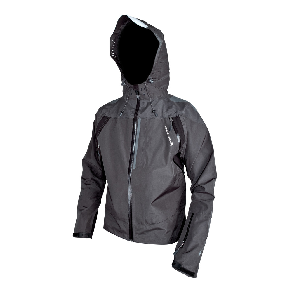 Endura MT 500 Hooded Jacket