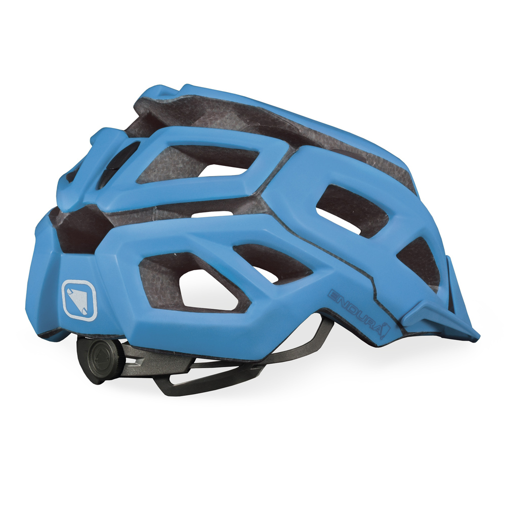 Endura Singletrack Helm