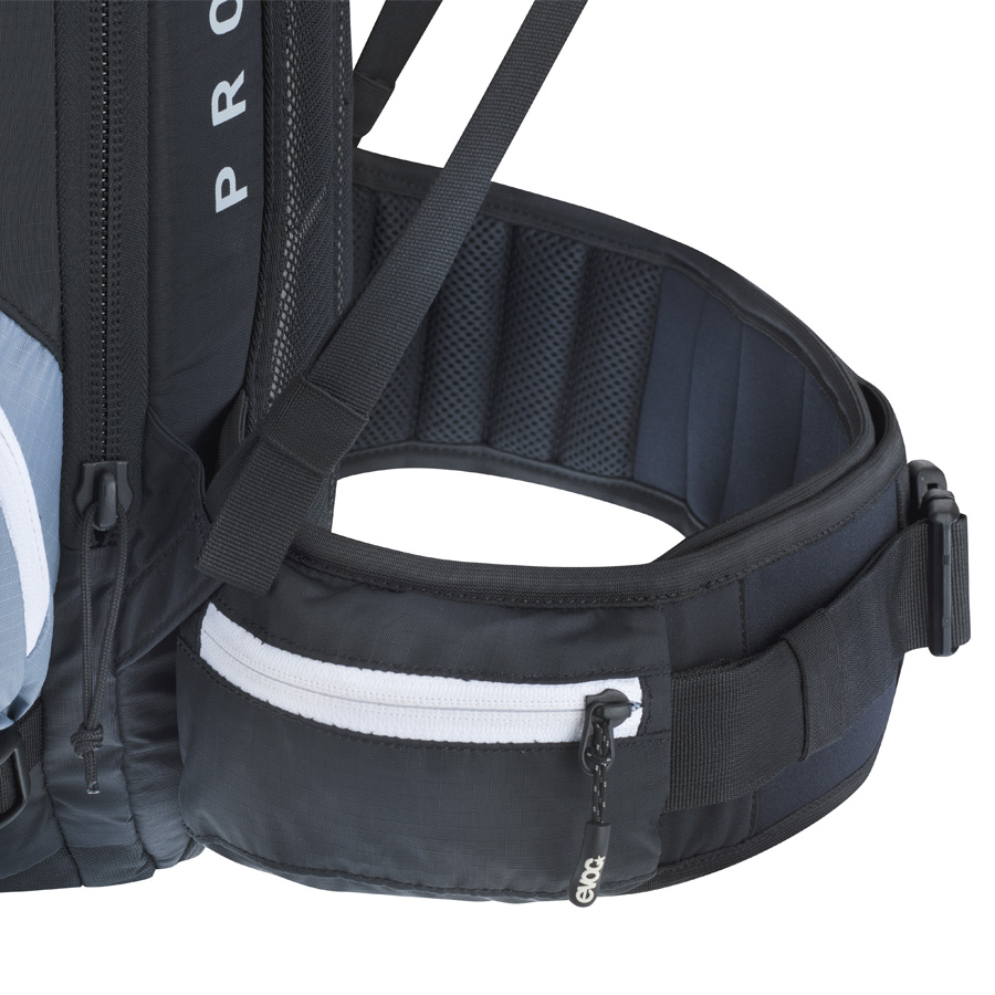 evoc-fr-enduro-fr_belt_pouch_big.jpg