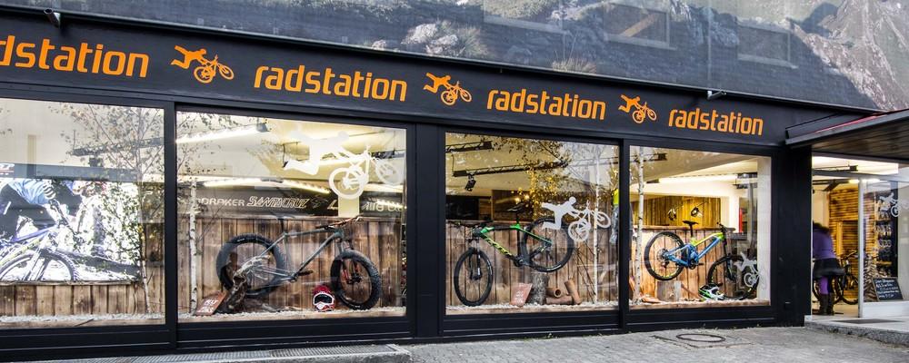 radstation-lindau-IMG_2378.jpg