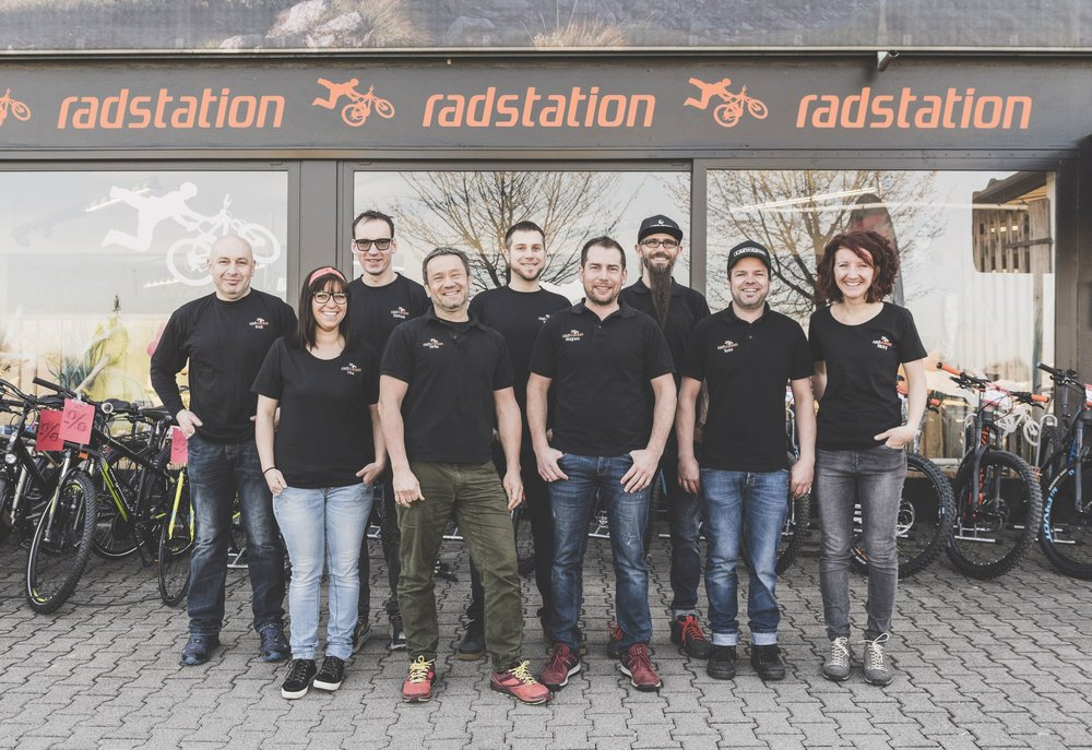 radstation-lindau-team-bikeshop.jpg