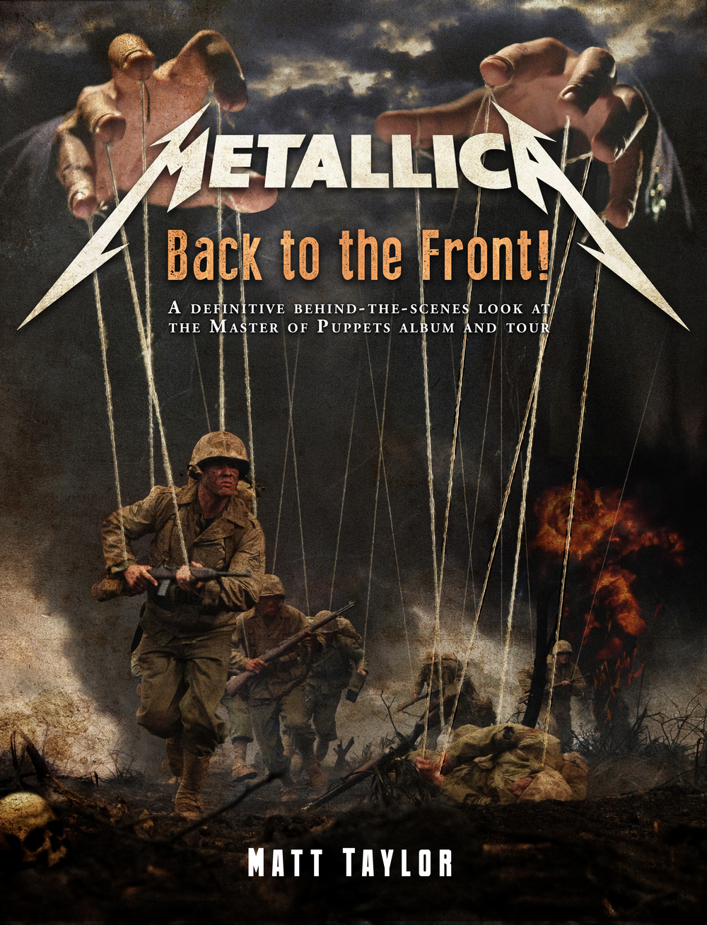 METALLICA COVER MOCK UP FINAL2.jpg