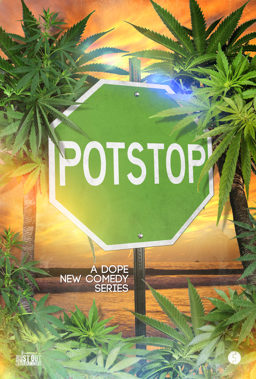POTSTOP KEY ART WEED PALM TREES.jpg