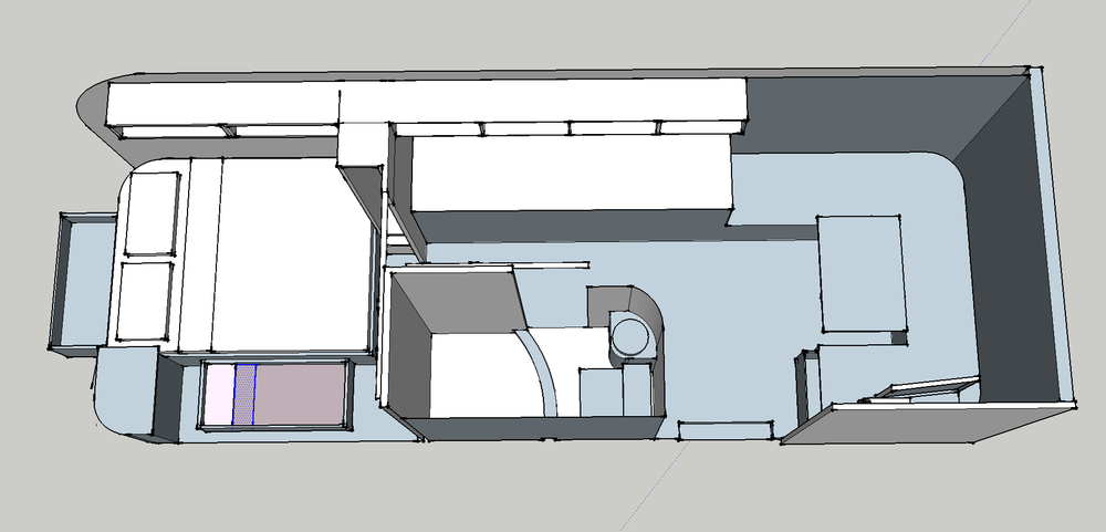 Betina-sketch-1.jpg