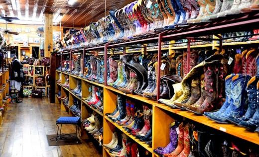 allens boots roadtrippers.jpg