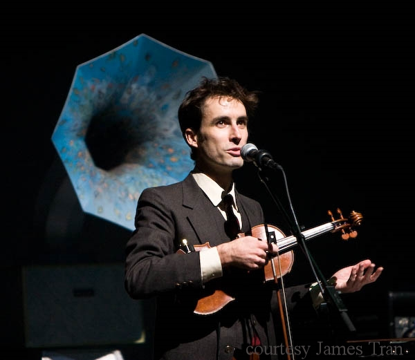Andrew Bird 1(james tran).jpg