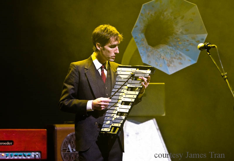 Andrew Bird 2 (james tran).jpg