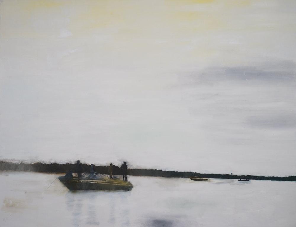 boat 7-.JPG