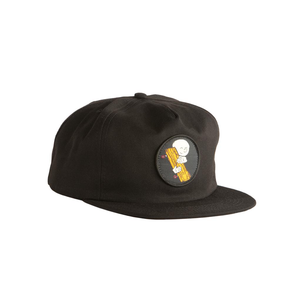 Blk-Hugger-Hat-1.jpg