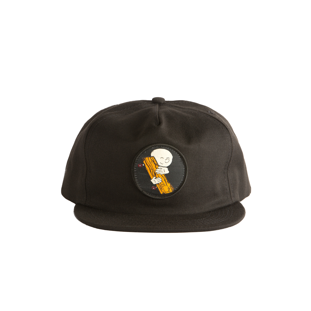 Blk-Hugger-Hat-2.jpg