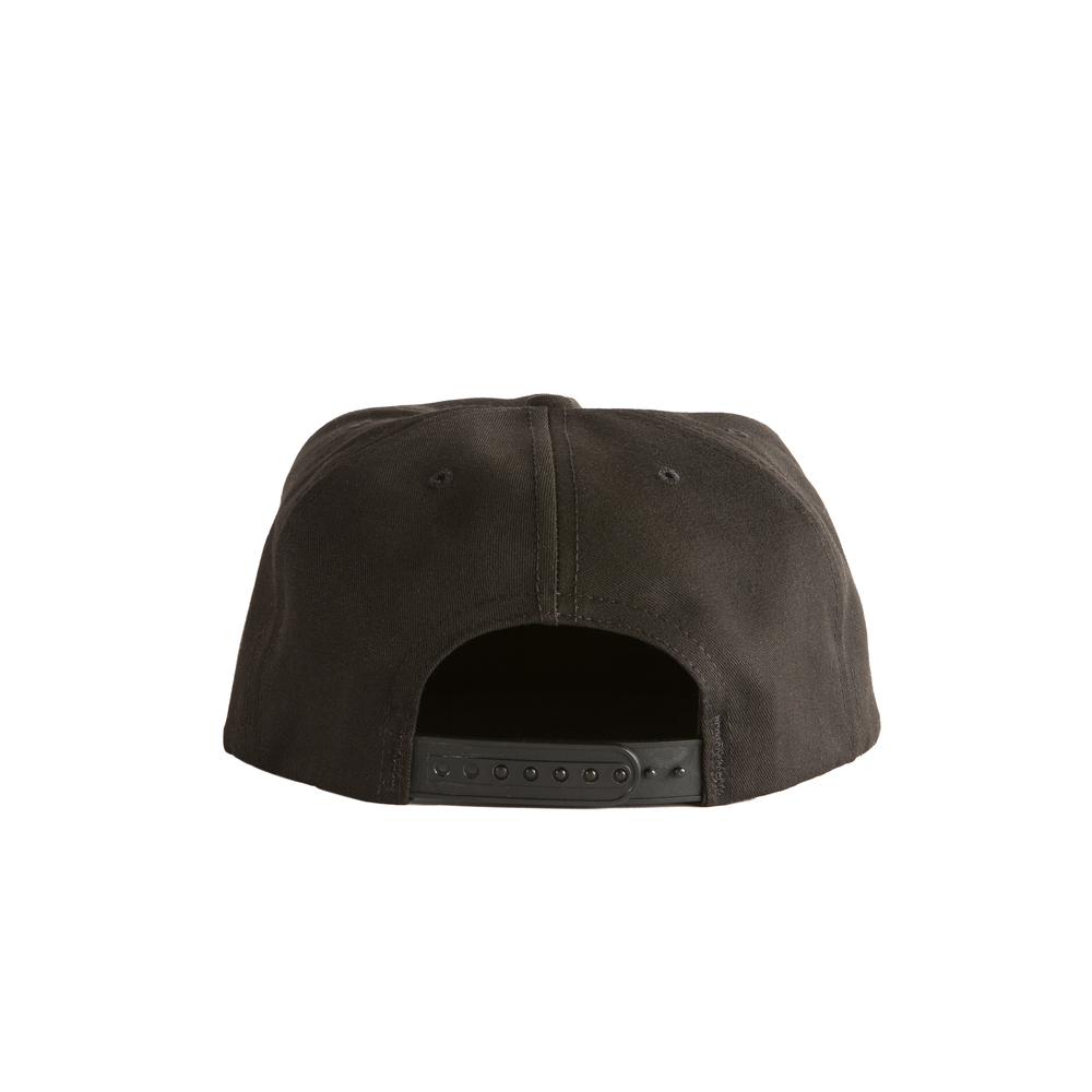 Blk-Hugger-Hat-4.jpg