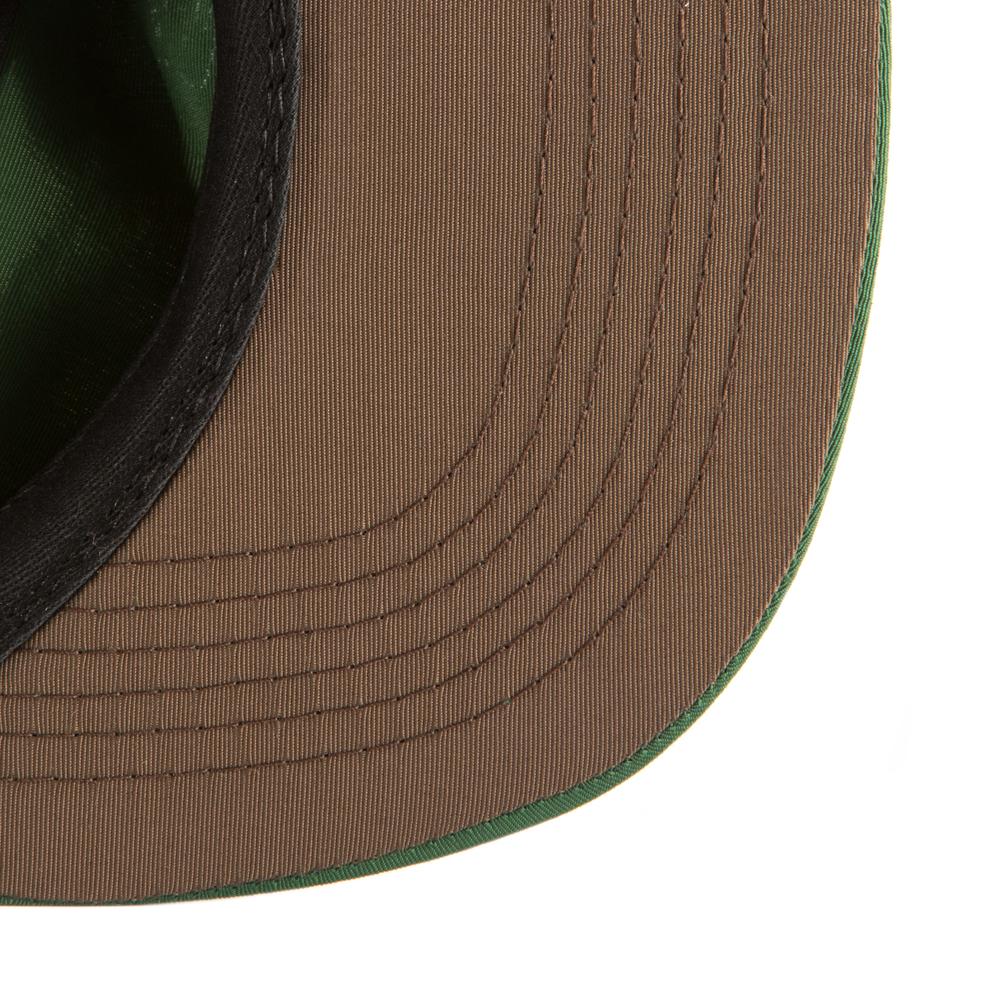 Green-Hugger-5-Panel-7.jpg