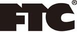 FTC-OG-LOGO_CRISP.jpg