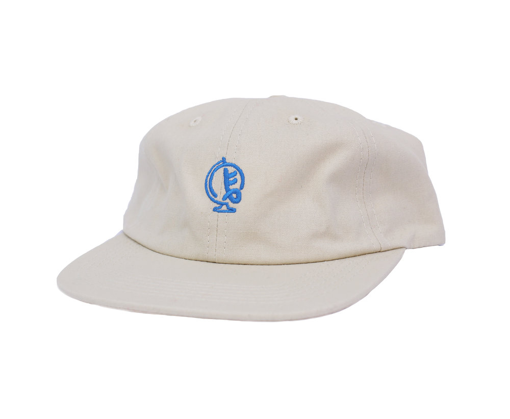 globe white hat.jpg