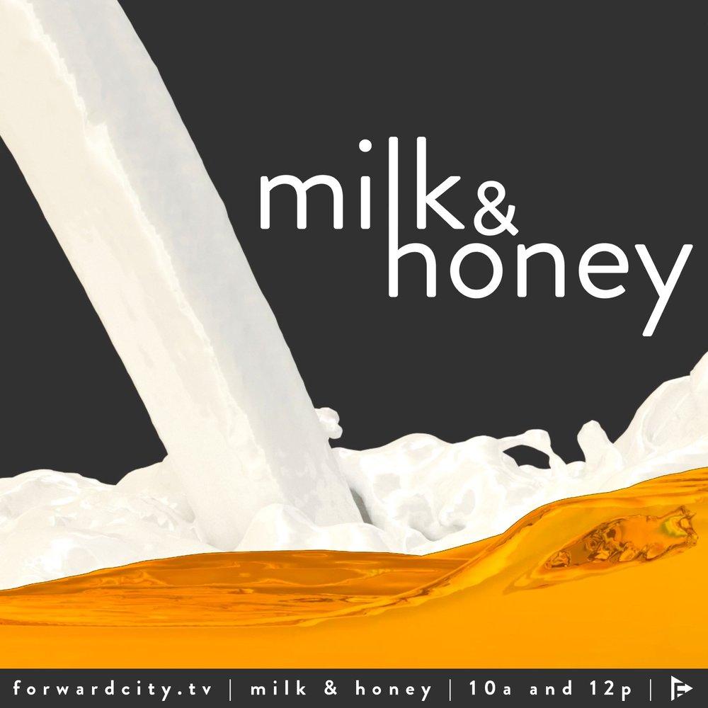 MilkandHoney_1.jpeg