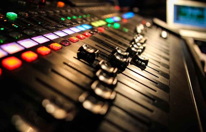SOUND TECHNICIAN - This individual is responsible for producing the best possible atmosphere for worship through sound reinforcement. This includes but is not limited to, creating an excellent audio mix and supporting the sound needs of the worship team all while fulfilling the vision and mission of Forward City.