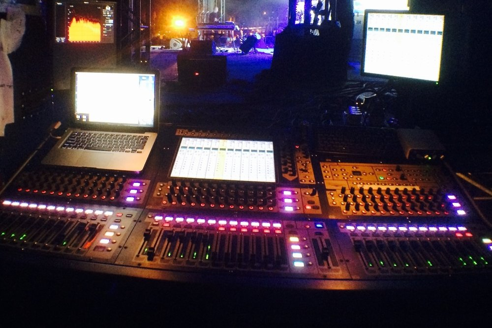 MEDIA DIRECTOR - The Media Director will work under the leadership of the worship pastor to oversee and implement video capture and video broadcast of the weekend experience, classes, and events on our campus.This position will assist in the development of the use of distributed video/tech platforms to communicate the Gospel outside the walls of Forward City Church.