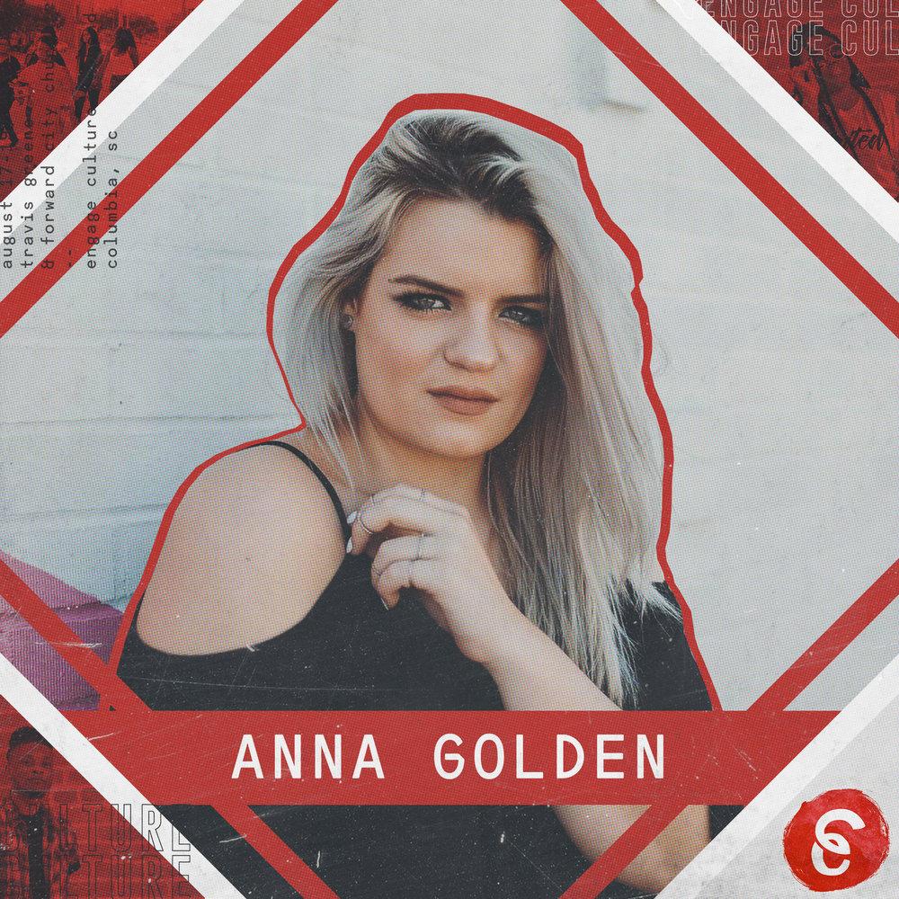 EC_1920x1920_Anna-Golden.jpg