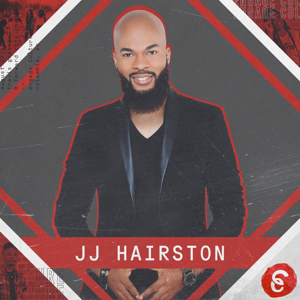 EC_1920x1920_JJ-Hairston.jpg